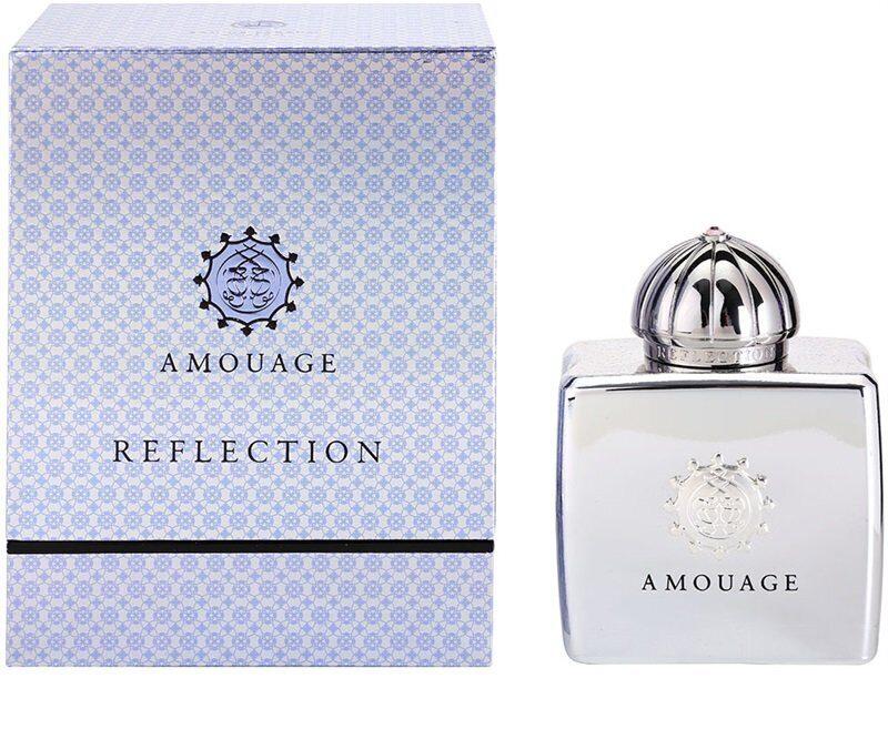 Amouage Reflection Eau De Parfum купить оптом